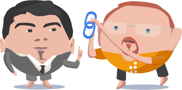 garry-to-christoph.png